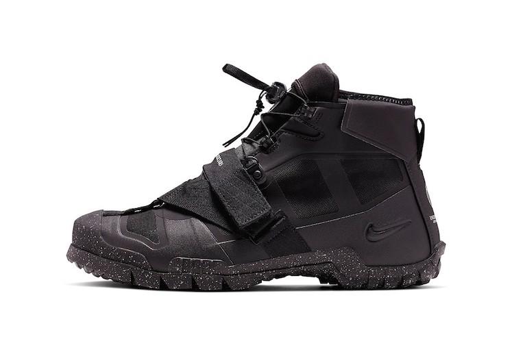 Undercover x Nike SFB Mountain 1