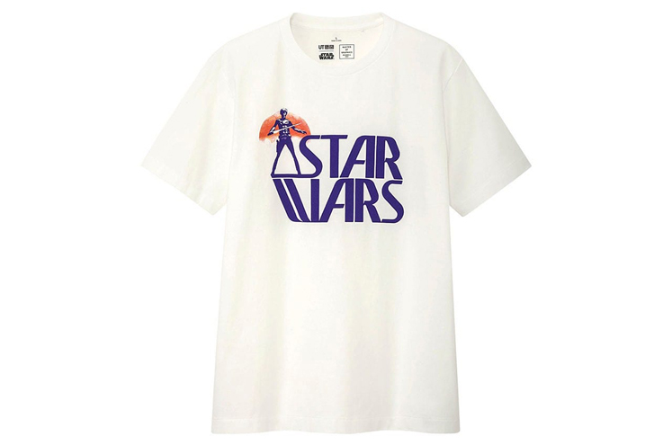 uniqlo-ut-star-wars-masters-of-graphics-collection-2019-18