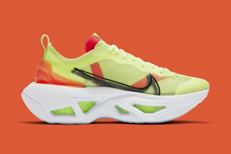 Nike Zoom X Vista 2