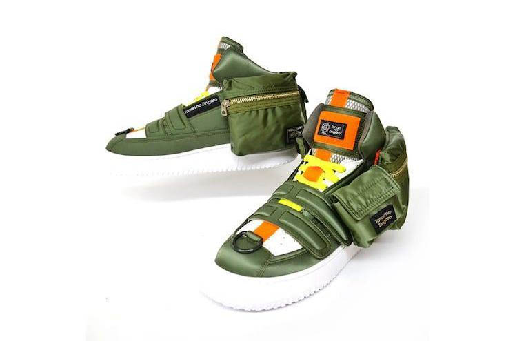 Takashi-Murakami-x-Porter-Sneakers-1