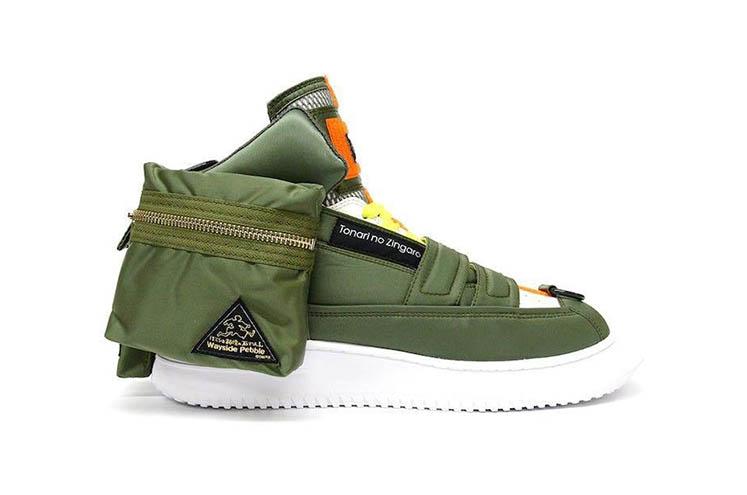 Takashi-Murakami-x-Porter-Sneakers-4