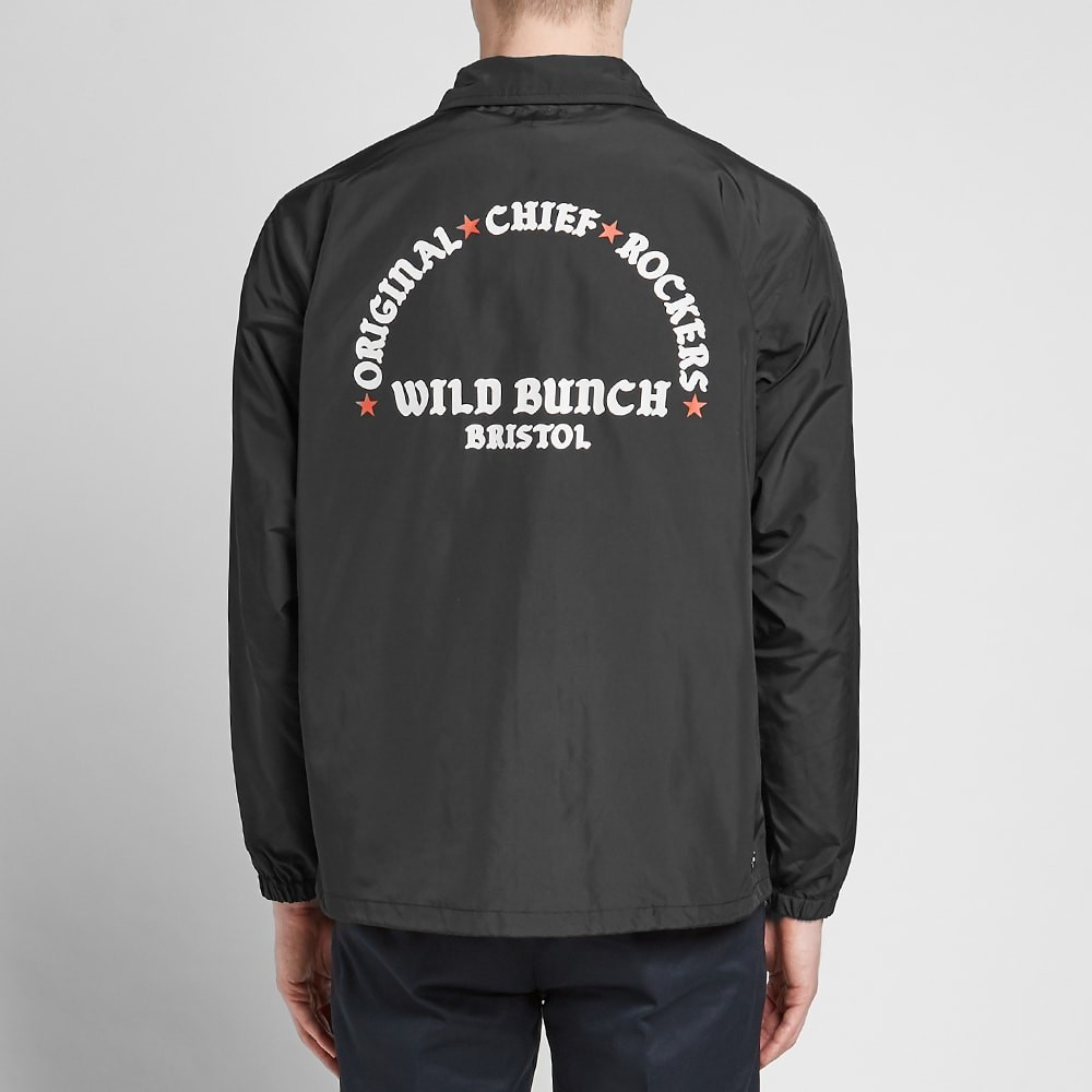 09-10-2019_soph.xwildbunch_coachjacket_black_soph-192152-blk_bb_m2