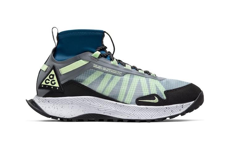Nike ACG Terra Zaherra 1