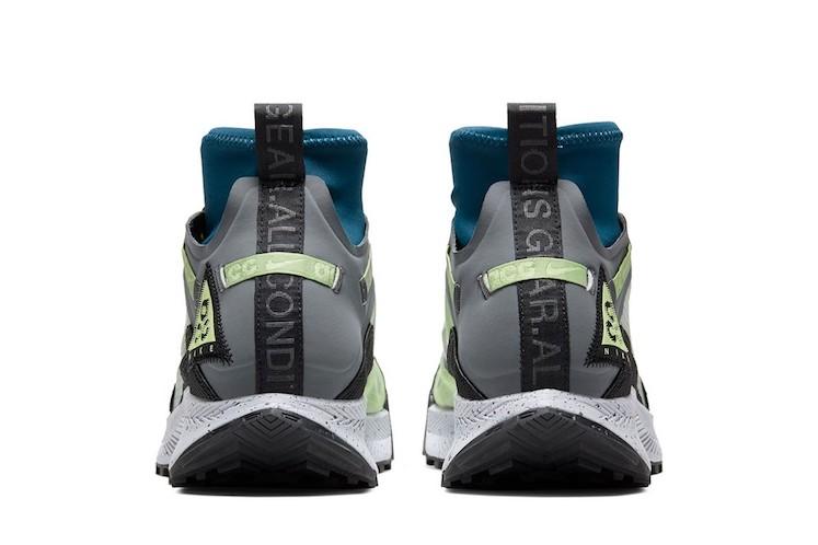 Nike ACG Terra Zaherra 3