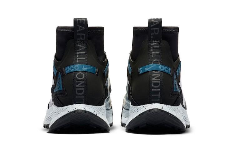 Nike ACG Terra Zaherra 6