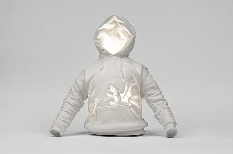 daniel-arsham-case-studyo-eroded-sweatshirt-01