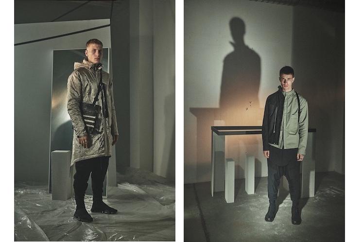 Enfin Leve – Collection XIV 12