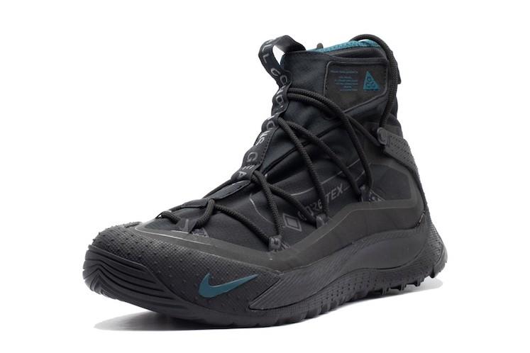 Nike ACG Antarktik Boot GT 3