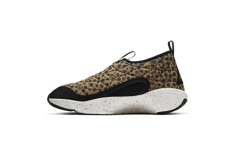 Nike_Sportswear_HO19_Nike_ACG_Moc_3.0_09_92333