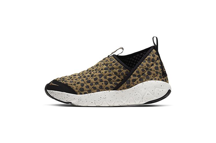 Nike_Sportswear_HO19_Nike_ACG_Moc_3.0_10_92334