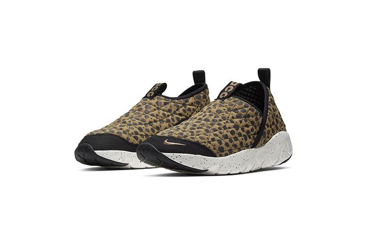 Nike_Sportswear_HO19_Nike_ACG_Moc_3.0_13_92332