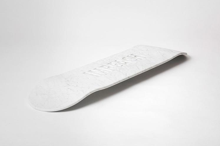 jenny-holzer-the-skateroom-boards-01