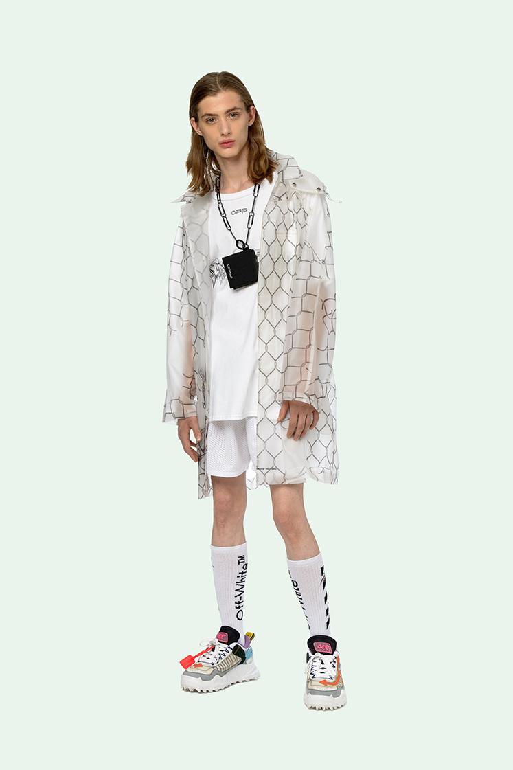 off-white-futura-atoms-s-s-over-t-shirt_14750546_24562346_2048