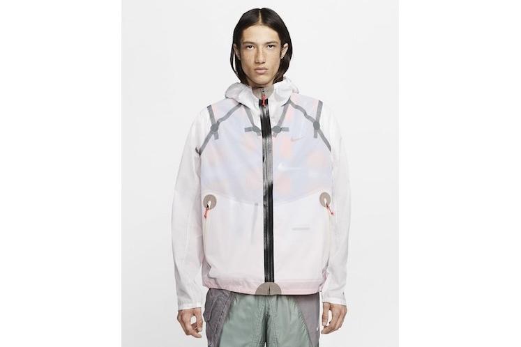 Nike ISPA Inflate Jacket 1