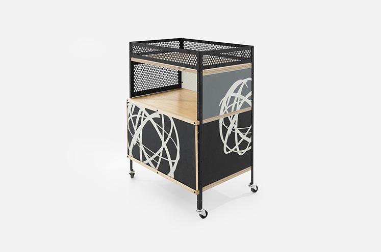 Storage-Unit-side_1512x