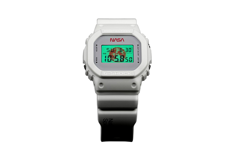 g-shock-nasa-dw5600nasa20-2