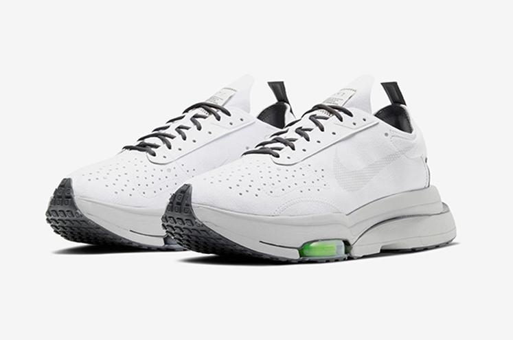Nike_Sportswear_SU20_Air_Zoom_Type_20_95644