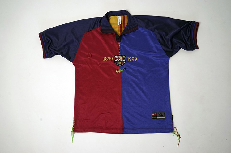 niente-di-nuovo-upcycled-football-kits-08