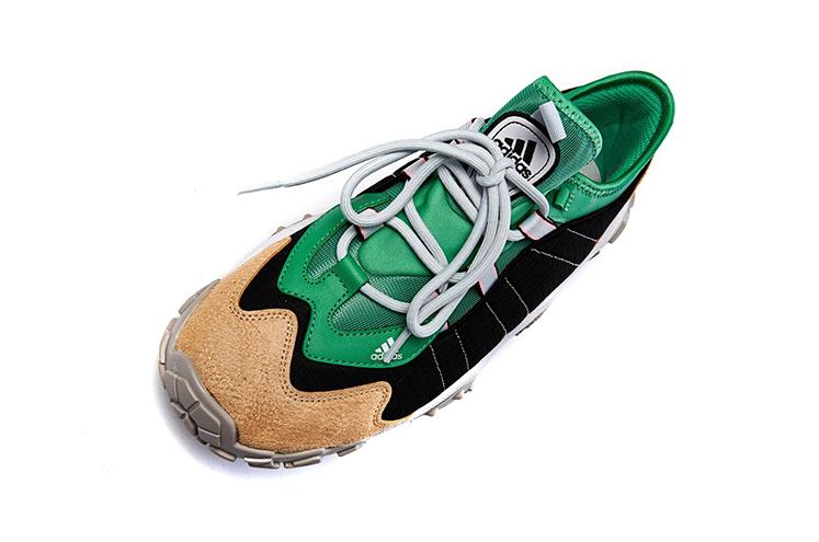 adidas FYW Consortium Trail 3