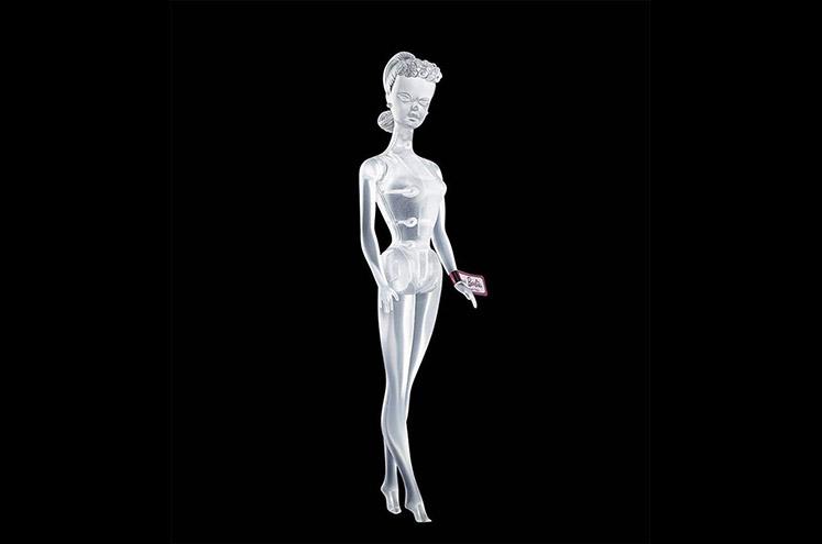 mattel-creations-Barbie-1-IIHIH