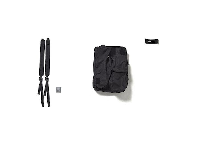 Poliquant Travel Kit 2