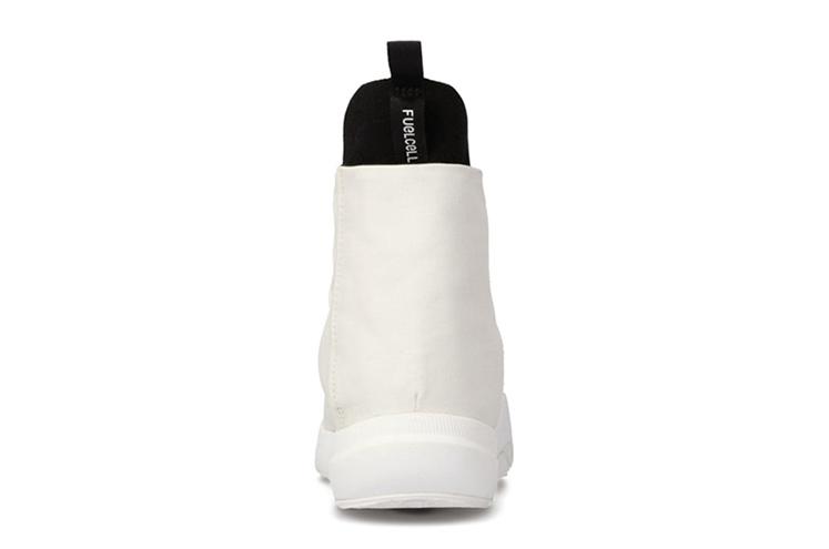 New-Balance-TDS-FuelCell-Speedrift-Tabi-White-3