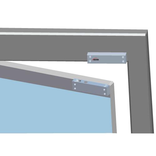 Diagram Electric Door Strike Kit On Wiring Diagram For Electric Kes