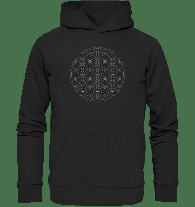 front organic hoodie 272727 1116x 1 Hoodies und Sweatshirts für Herren