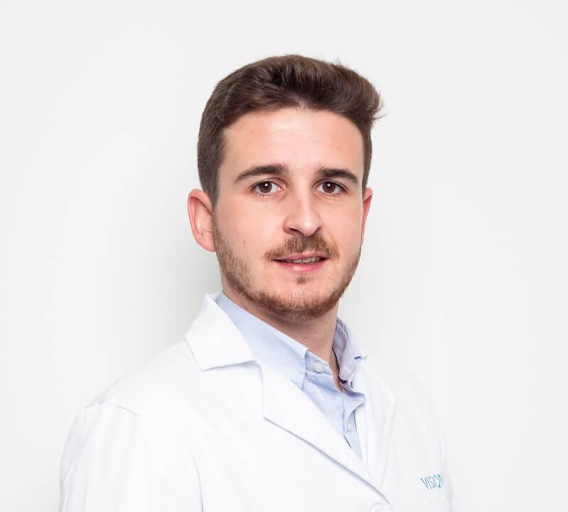 Dr-Villena