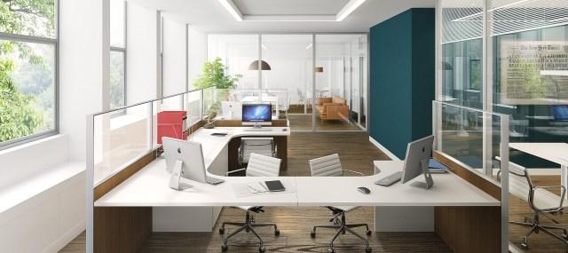 Lenti office: una soluzione per vedere bene ad ogni distanza