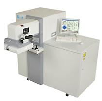 laser excimer Nidek