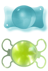 presbytie-implants-trifocaux
