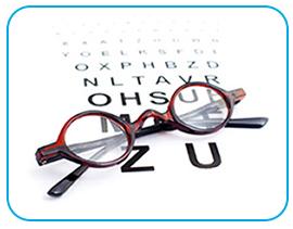 Votre vision vos lunettes ordonnance lunettes