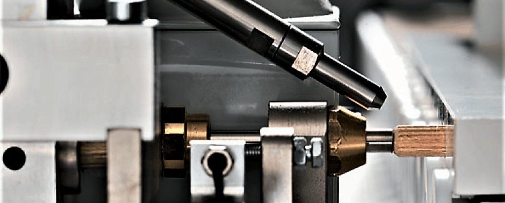 machine close ups resized (3)