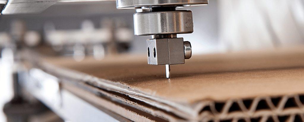 machine close ups resized (4)