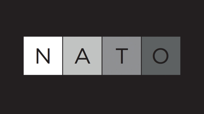 "NATO leverages Vision Media to deliver ""Best of 2019"" Streaming Video"