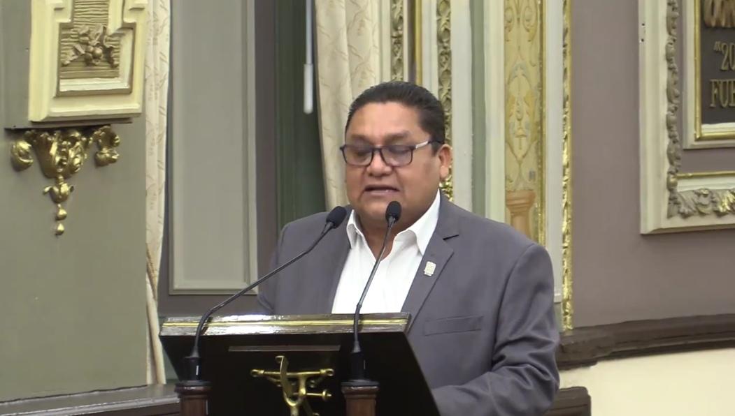 ANALIZA CONGRESO INCREMENTAR SANCIONES DE HASTA 70 AÑOS DE PRISIÓN A QUIEN COMETA EL DELITO DE VIOLACIÓN EN PUEBLA
