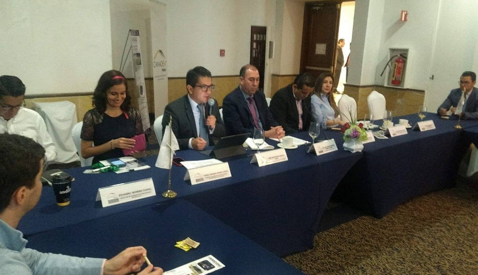 AGUA DE PUEBLA DA CERTEZA A COMPRADORES  DE VIVIENDA, AL DIFUNDIR DESARROLLOS  CUMPLIDOS EN SU PÁGINA WEB