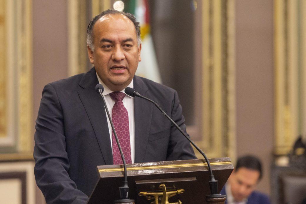 GOBIERNO CIUDADANO Y DE TRANSFORMACIÓN SOCIAL: MÉNDEZ MÁRQUEZ