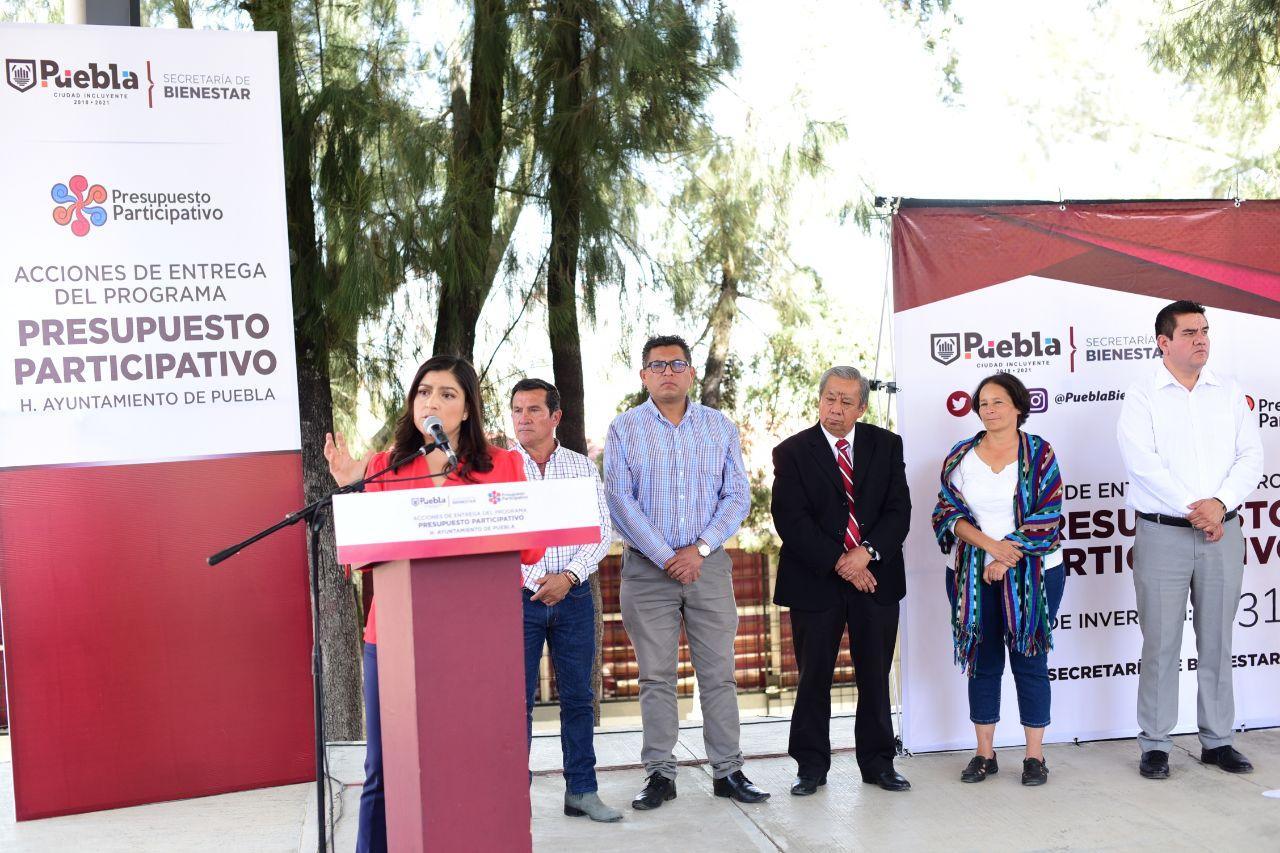 DIGNIFICAN ESPACIOS ESCOLARES EN ROMERO VARGAS