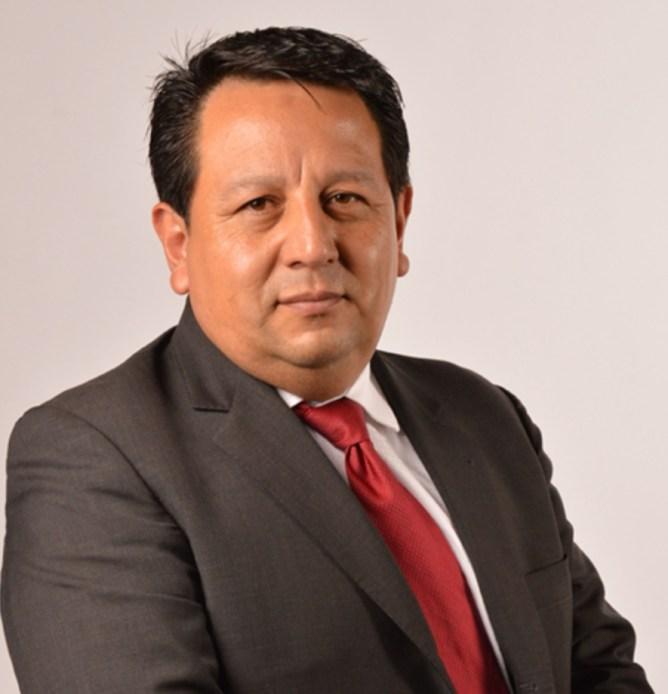 INVESTIGACIÓN UPAEP PROYECTA EL PROGRESO DE CONTAGIO DE COVID-19 EN CUATRO ENTIDADES FEDERATIVAS