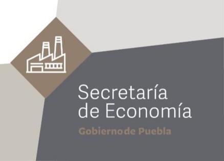 CON AFORO DEL 30%, INDUSTRIA, COMERCIO Y SERVICIOS REINICIARÁN ACTIVIDADES