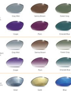 Essilor launches new customizable sun lenses also vmail productwatch mobile rh visionmonday