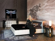 Visionnaire Warsaw Home Philosophy