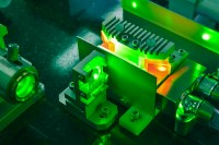 Machine Vision Lighting: 6 Design Considerations for ...