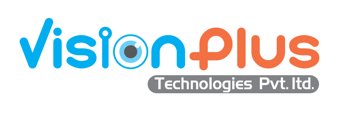 Vision Plus Technologies