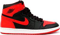 air-jordan-1-black-red-retro