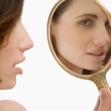 woman-looking-in-mirrorjpg