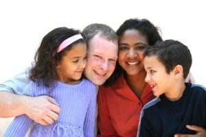 adoption coaching