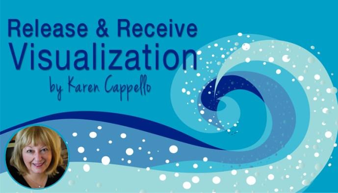 release-receive-visualization1